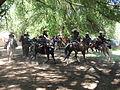 Charreada en El Sabinal, Salto de los Salado, Aguascalientes 37.JPG