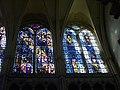 Chartres - église Saint-Pierre, intérieur (25).jpg