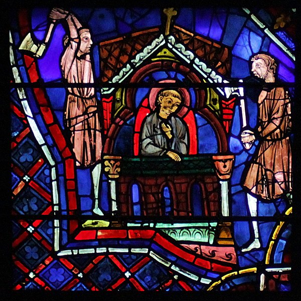 File:Chartres 12 - 2a.jpg