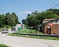 Chase City, VA 23924, USA - panoramio (5).jpg