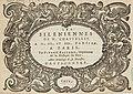 Chastelet 1632.jpg