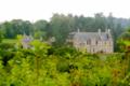 Chateau Beaumont Guitté.png