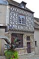 Chateaudun - Maison St Lubin (1).jpg