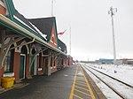 Chatham Station (31526426260).jpg