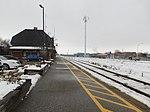 Chatham Station (31526434880).jpg