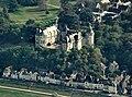 Chaumont-sur-Loire castle, aerial view.jpg