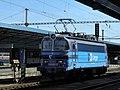 Cheb, nádraží - panoramio (9).jpg
