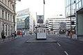 Checkpoint charlie - panoramio (5).jpg