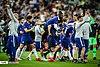 Chelsea vs. Arsenal, 29 May 2019 25.jpg