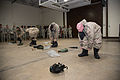 Chemical preparedness 141206-A-GL773-296.jpg
