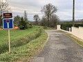 Chemin Cordeau Perrex 2.jpg