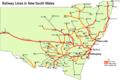 Chemin de fer NSW.png