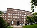 Chemnitz, Theresenstraße 13.jpg