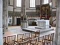 Chemnitz Jakobikirche Chor 1.jpg