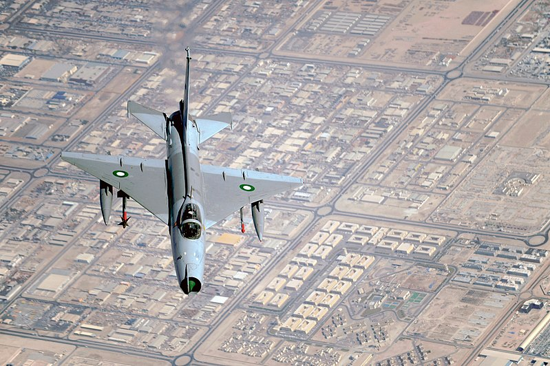 800px-Chengdu_F-7_Pakistani_Air_Force.jpg