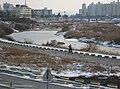 Cheongju river - panoramio.jpg