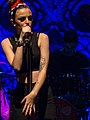 Cher Lloyd (24085678866).jpg