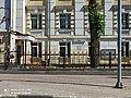 Cherepovets State University (3).jpg