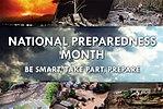 Cherry Point residents learn risks at Emergency Preparedness, Planning seminar 151002-M-MB391-001.jpg