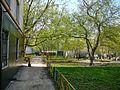 Chertanovo Severnoye District, Moscow, Russia - panoramio (54).jpg