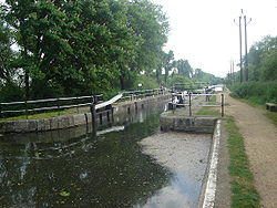 Cheshunt Lock.JPG
