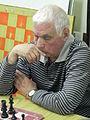 Chess players from IsraelDSCN5629.JPG