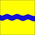 Chessel-drapeau.png