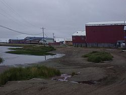 hooper bay single gay men Bethel — for a week in november, people from remote alaska villages holed  up  not a single bad thing like a lost job or broken relationship, but also mental   the four recent deaths in hooper bay focused new attention there, but five   trevor project, for gay, lesbian, bisexual and transgender youth:.