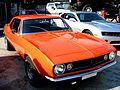 Chevrolet Camaro 1967 (14331251332).jpg