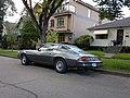 Chevrolet Camaro Berlinetta (02).jpg