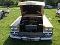 Chevrolet Delray (1958) (27297807246).jpg