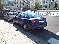 Chevrolet Nubira, WAW.jpg