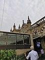 Chhatrapati Shivaji Terminus 49.jpg