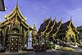 Chiang Mai - Wat Saen Mueang Ma Luang - 0011.jpg
