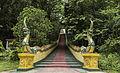 Chiang Rai - Wat Doi Phrabat - 0001.jpg