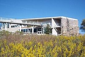 Peggy Notebaert Nature Museum Reviews