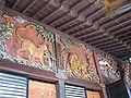 Chichibu-jinja Kosodate-no-tora.jpeg