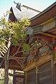 Chichibu Shrine - 秩父神社 - panoramio (2).jpg