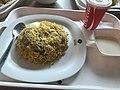 Chicken Biryani combo.jpg