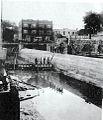 Chicoutimi, 14 septembre 1929.jpg