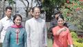 Chief Minister Tarun Gogoi - TeachAIDS 3.png