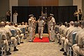 Chief Pinning Ceremony 160916-N-ZE240-087.jpg