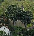 Chiesa Trensasco 02.jpg