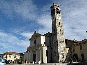 Chiesa albiate jpg