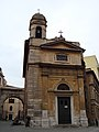 Chiesa dei Santi Vito e Modesto (front).JPG