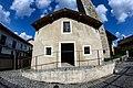 Chiesa di San Nicola Borgomanero.jpg