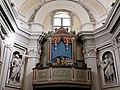 Chiesa di San Pietro Apostolo (Jesi) 06.jpg