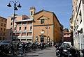Chiesa di San Sebastiano (Livorno) 01.JPG