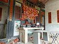 Chihu - X519 - disused shrine - P1260086.JPG