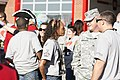 Child burn survivors visit JBM-HH Fire Department 140923-A-CD772-001.jpg